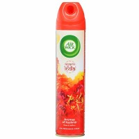 Airwick Scents of India Room Fresheners - Aromas of Kashmir (245 ml)