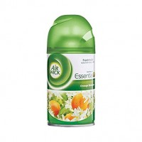 Airwick Freshmatic Refill - Orange Blossom - 250 ml