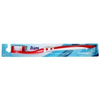 Ajay Complete ToothBrush