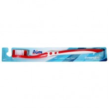 Ajay Soft ToothBrush