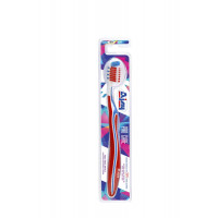 Ajay Procare Toothbrush, Soft