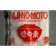 Ajinomoto, 50g