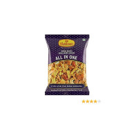 Haldirams All In One,  40g