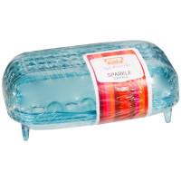 All Time Sparkle Soap Box, 1pcs
