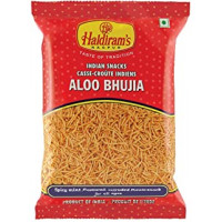 Haldirams Aloo Bhuja, 55g