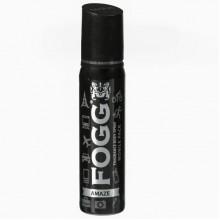Fogg,Mobile Pack Amaze ,25ml