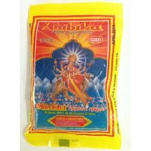 Ambika Camphor 70 Tablets