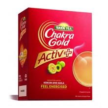 Tata chakra gold Activ+,250g