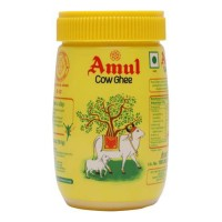 Amul Cow Ghee, 200ml