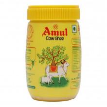 Amul Cow Ghee, 200ml