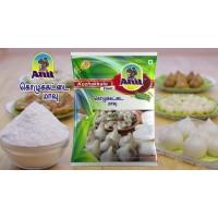 Anil Kozhukatte Flour, 500g