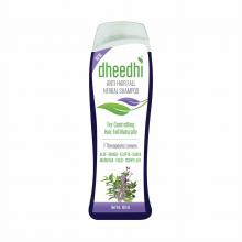 Dhathri Dheedhi Herbal Shampoo, 100ml