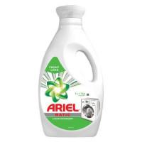 Ariel Matic Front Load Liquid Detergent, 1ltr
