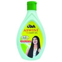 Aswini Hair Oil 200ml