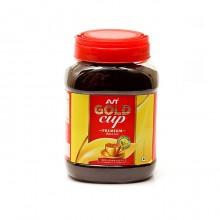 AVT GOLD CUP PREMIUM DUST TEA,100g