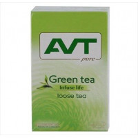 Avt  Green Tea  Loose Tea, 100g