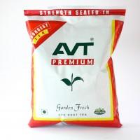AVT Premium Dust Tea, 250g