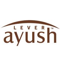 Ayush Aloe Vera Cooling Face Gel,150g