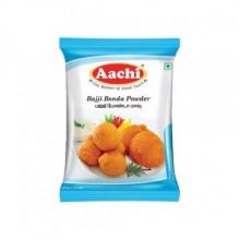 Aachi Bajji Bonda Mix Powder, 200g