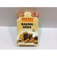 Bakers Baking Soda, 100g
