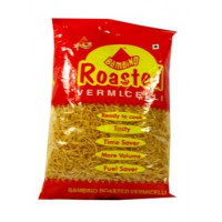 Bambino Roasted Vermicelli, 400g