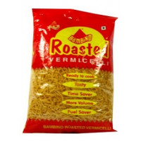 Bambino Vermicelli Roasted 200g