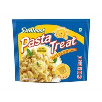 Sunfeast  Pasta Treat Cheese, 70 g