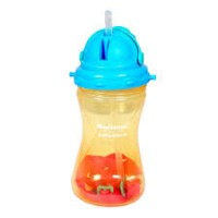 Morisons Baby Dreams  Feeding Bottle 125ml