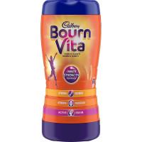 Cadbury Bournvita Health Drink, 500g
