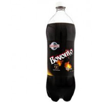 Bovonto Soft Drink, 1500ml