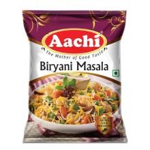 Aachi Briyani Masala, 50g