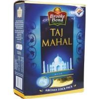 Taj Mahal Tea 100g