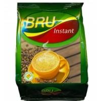 BRU Instant Coffee 50g