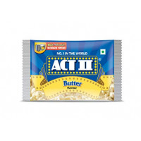 Unibic Butter Cookies, 75g