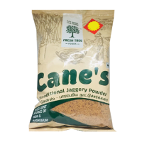 Canes Traditional Jaggery, 500g