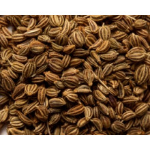 Carom Seeds (Omam, ஓமம்), 100gms