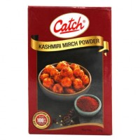 Catch Kashmiri Mirch Powder, 100g