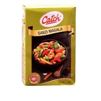 Catch Sabzi Masala 100 g