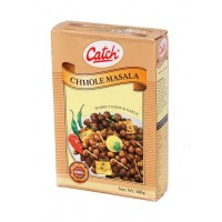 Catch Chhole Masala 100g