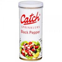 Catch Sprinkler Black Pepper, 50g