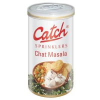 Catch Masala - Magic Chat, 100 gm Tin