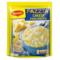 Maggi Instant Cheese Macroni Pasta, 70g