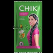 Chik Jasmine Shampoo, 6ml