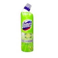 Domex Fresh & Clean Lime Fresh,750ml