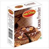 Harima Cocoa Powder, 100g