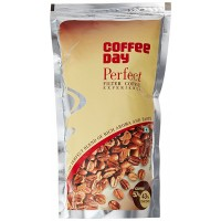 Coffee Day Coffee - Perfect Filter, 500 gm