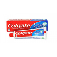 Colgate Strong Teeth Toothpaste, 46g