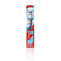 Colgate 360 Whole Mouth Clean Soft Tooth Brush