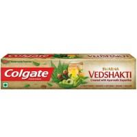 Colgate Swarna Ved Shakthi Toothpaste, 100g