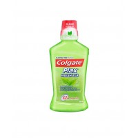 Colgate Plax Alcohol Free Mouthwash, Fresh Tea 250ml